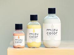 mizucolor: 富士のきれいな水と植物との出会いから生まれた、安心・安全な自然派塗料。木の風合いを生かし、暮らしをナチュラルに彩ります。