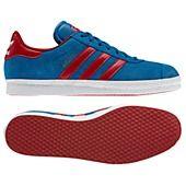 36c9f93d61a4 Gazelle 2 Shoes Geek Chic