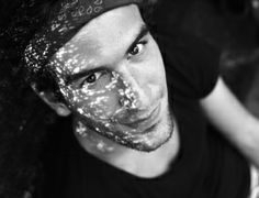Portrait - Adami Photography