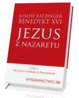 dziś Dzień Kończenia Czytania Zaczętych Książek :-) #Jezus.a z Nazaretu kupiłem chwilę po wydaniu #2007, zacząłem rok temu... i właśnie skończyłem. Uczucia miałem mieszane, jak to przy niemieckiej biblistyce, ostatecznie jednak bardzo polecam. Tym bardziej jako dzieło człowieka, który zaczynał jednak jako modernista w Przymierzu Europejskim... a kończy jako #BenedyktXVI. Deo gratias!