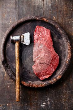 butcher tools - Google Search