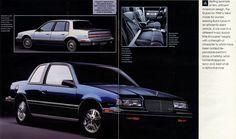n_1988 Buick Prestige-15.jpg