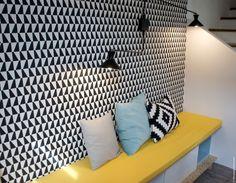 architecte-interieur-travaux-deco-paris 12