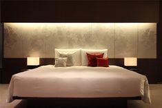 Hyatt Regency Kyoto Hotel | Projects | HOSOO