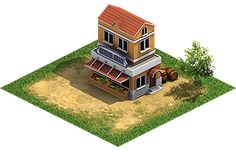 Isometric tiles for Deeptrench on the Behance Network Isometric Art, Pixel Games, Game Concept Art, Clipart, Game Design, Decoration, Toys, Pixel Art, Sim