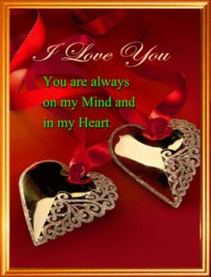 I love you alway Beautiful Love Images, Love Heart Images, I Love You Images, Love You Gif, I Love Heart, Miss U My Love, Love Poem For Her, Love Quotes For Her, Cute Love Quotes