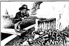 The muckrakers had successfully heightened public awareness of safety issues stemming from careless food preparation procedures and the increasing incidence of drug addiction from patent medicines. Public pressure forced a reluctant Congress to consider a Pure Food and Drug bill in 1906. The Pure Food and Drug Act was basically designed to prevent the adulteration and mislabeling of foods and pharmaceuticals