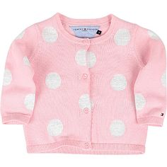 e4ae45ec8e23 40 Best Tommy girl clothes images