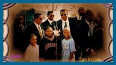 Silas Sconiers | Northwest Indiana Photo Gallery - Last additions/The Jackson do come ...