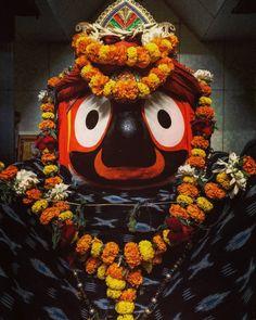 Krishna Lila, Bal Krishna, Radha Krishna Images, Lord Hanuman Wallpapers, Lord Shiva Hd Wallpaper, Lord Jagannath, Lord Shiva Hd Images, Indian Artwork, Ganesha Pictures