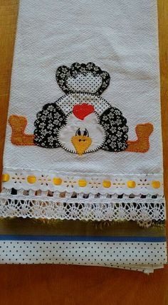 Applique Patterns, Applique Quilts, Quilt Patterns, Stitch Patterns, Mini Quilts, Baby Quilts, Chicken Quilt, Rooster Art, Quilting Board