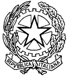 Volkswagen Logo, Hello Beautiful, Symbols, Tattoo, Google, Ideas, Alphabet, History, Art