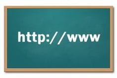 10 Steps To Switching Hosting Providers #hostingproviders #webhosting