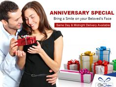 Life Partners, Special Day, Anniversary Gifts, Celebrities, Face, Birthday Presents, Celebs, Wedding Anniversary Gifts, The Face