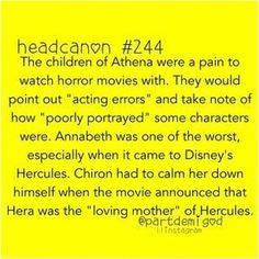 That's just like me watching that movie. My friends were so confused except for the people in the fandom