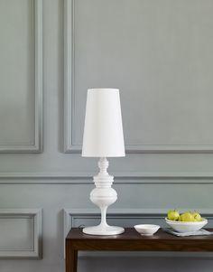 gorgeous grey room decorating ideas homegirl london grey room decorating ideas inferior grey