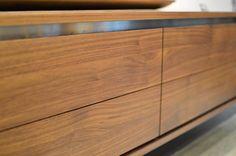 Furniture Designs JAVORINA :: Masívna dubový nábytok | Solid oak furniture shop.javorina.eu Solid Oak, Credenza, Furniture Design, Cabinet, Storage, Home Decor, Clothes Stand, Purse Storage, Decoration Home