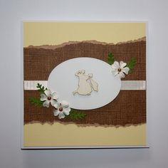 Klasické svatební přání I Card, Wedding Cards, Frame, Decor, Wedding Ecards, Picture Frame, Decoration, Decorating, Frames