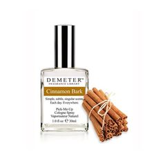 Demeter Fragrance Co