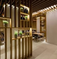 Image result for interior design partition ideas