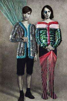 embroidery by GLTZ