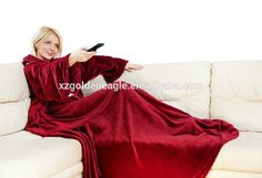 Bamboo Tv Blanket , Find Complete Details about Bamboo Tv Bamboo Tv Throw-differ Size,Bamboo Tv Throw,Bamboo Classic Throw from Throw Supplier or Manufacturer-Xuzhou Golden Eagle Silk Home Textile Factory Classic Throws, Home Textile, Textiles, Silk, Detail, My Style, Dresses, Fashion, Vestidos