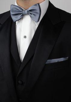 20 Formal Big Boys Suit Slim Cut 5 Ps Set Jacket Pants Vest Dress Shirt Tie 2t