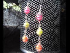 Judy Jetson Earrings