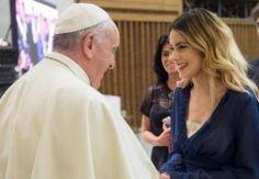 La Crónica Católica 08. 09. 2014