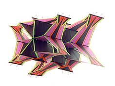 Single Line Kite Pictures at WindPower Sports Kites