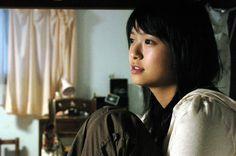 "Nana Eikura ,Eikura Nana(榮倉奈々) / ""I am in love with a younger sister(僕は妹に恋をする)"""