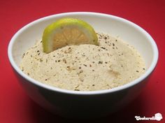 Tofucreme | Cookarella – Rezepte, kreatives Kochen und mehr! ♥