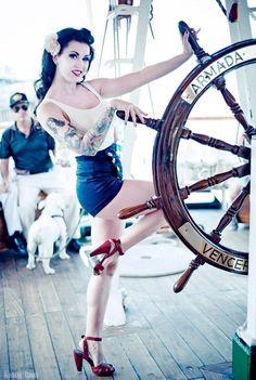 ★ www.tattoodlifestylemagazine.com ★