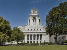 Apartments / Flats for Sale at Ten Trinity Square London, England