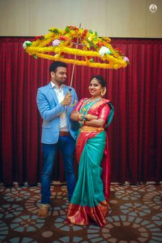 An Alluring Love Story That Sprouted Between Two College Batch-mates Groom Wedding Dress, Wedding Silk Saree, Bengali Wedding, Wedding Reception, Bridal Sarees South Indian, Indian Bridal Wear, Indian Wear, Wedding Saree Collection, Indian Wedding Couple
