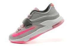 brand new d5412 11da7 KD Shoes for Girls