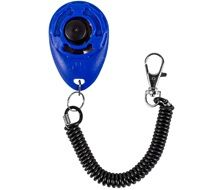 Clicker Σκύλου με Κλιπ Pet Shop, Landline Phone, Pets, Pet Store, Animals And Pets