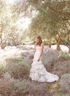 lavender by Beaux Arts Photographie