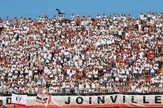 F.G. Saraiva: TST reconhece responsabilidade de clube de futebol...