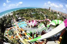 Arretado is located within Beach Park. Is the latest addition to the Beach Park complex Beach Park Fortaleza, Best Amusement Parks, Top Ride, Brazil Travel, Park Resorts, Cool Themes, Day Trip, South America, Trip Advisor