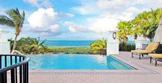 Casa Grande, Turks & Caicos Vacation Villa http://www.estatevacationrentals.com/property/casa-grande