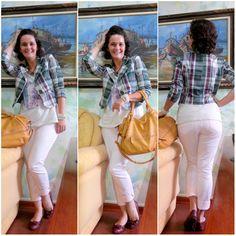blog v@ LOOKS   por leila diniz: 3 LOOKS compensando a ausência nesta semana de tanta ALEGRIA em minha vida