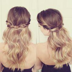 braided hair - Căutare Google