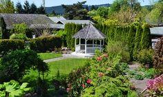 18 best cottage grove oregon images cottage grove oregon state rh pinterest com