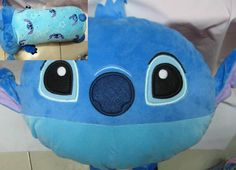 Lilo Stitch Pillow [LSPW3500] - Pillows - Inside the Home - Anime Merchandise Anime-Gift.com
