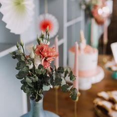 Table Decorations, Instagram, Furniture, Home Decor, Events, Homemade Home Decor, Home Furnishings, Decoration Home, Arredamento