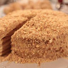 Nursel'in Mutfağı'nda hazırlanan pratik pasta tarifleri sayfası.