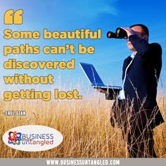 Need help getting back on the right track? 🤔 👉 📈 No judgment here - 😊 👍 Stay on the path to success by calling Business Untangled today! 👁 🎯 💰 Call us at 469-458-0447 or visit: www.businessuntangled.com . . . . . #business_untangled #successmindset #successcoach #successtips #thursdaytip #thursdaythoughts #mistakes #failures #TakingRisks Success Coach, Success Mindset, Take Risks, Mistakes, Business, Taking Risks, Store, Business Illustration