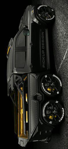 °) Truck Design 6 Wheel Mercedes Carbon Monster X Concept (°!°) Truck Design 6 Wheel Mercedes Carbon Monster X Concept Kenworth Trucks, Diesel Trucks, Cool Trucks, Chevy Trucks, Pickup Trucks, Mercedes Truck, Mercedes Benz, Carros Lamborghini, Truck Design