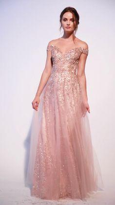 Cute Prom Dresses, Ball Dresses, Elegant Dresses, Pretty Dresses, Ball Gowns, Bridesmaid Dresses, Formal Dresses, Wedding Dresses, Formal Prom
